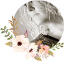 Liselotte Weller