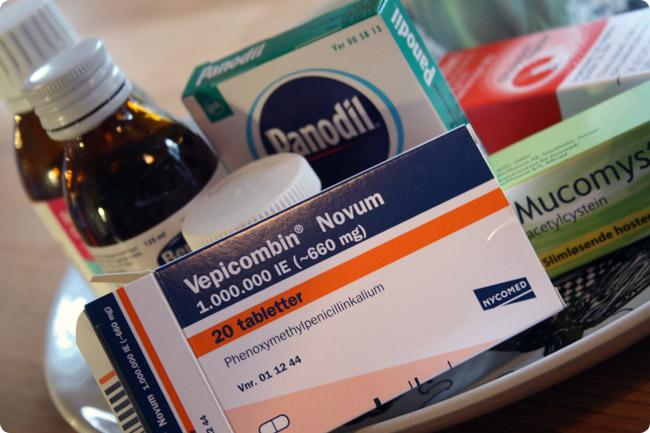 vepicombin