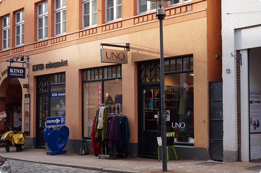sexlegetøj billigt restaurant i flensborg